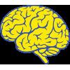Jlohr Brain Health